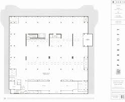 basement floor plans 58 awesome floor plans with basement house floor plans house