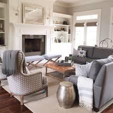sofa living room sofa ideas grey sofa living room ideas