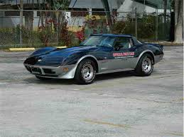 corvette 25th anniversary edition 1978 chevrolet corvette for sale on classiccars com 74 available