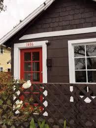 3 bedroom houses for rent in santa rosa ca houses for rent in santa rosa ca 51 rentals hotpads