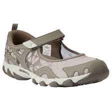 Comfortable Work Shoes Womens Comfortable Work Shoes Zozeen