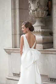 s wedding dress best 25 dramatic wedding dresses ideas on wedding