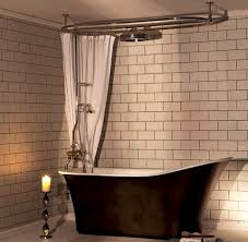 the 25 best roll top bath ideas on pinterest clawfoot bathtub