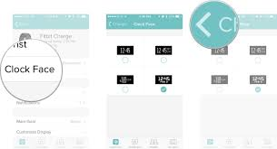 can you manually add steps to fitbit how to customize your fitbit with iphone and ipad imore