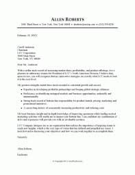 cover letter sample 15a07d0 232x300 gif
