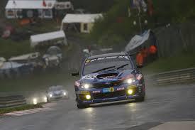 subaru nurburgring motorsports subaru