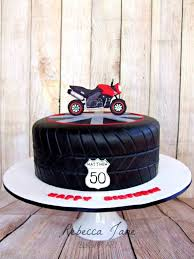 the 25 best bike cakes ideas on pinterest dirt bike cakes dirt
