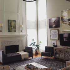 832 best paint colors images on pinterest wall colors interior