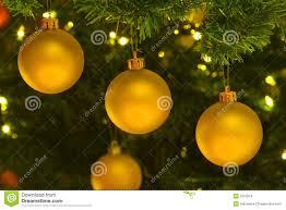 ornaments for christmas tree christmas lights decoration
