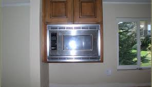 Kitchen Wall Cabinets Home Depot Unfinished Kitchen Wall Cabinets Full Size Of Kitchenhome Depot
