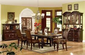 dining room sets for 8 formal set inspirations awesome as part of