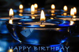 best happy birthday wishes free best happy birthday wishes images pictures photos gifs profile pics