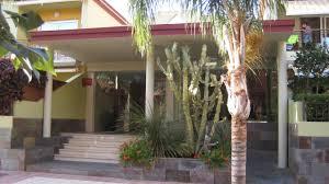 Wohnzimmerm El Im Englischen Stil Residencial El Llano In Valle Gran Rey U2022 Holidaycheck La Gomera