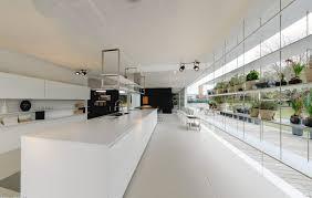 dazzling long island kitchen designers for modern minimalist