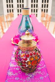 Moroccan Party Decorations Kara U0027s Party Ideas Moroccan Genie Party Kara U0027s Party Ideas