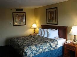 hotels near creekwood village apartments apartments 7655 park