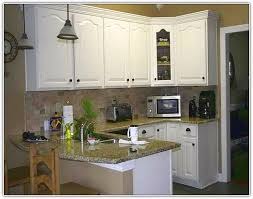 Home Hardware Kitchen Cabinets - home design with luxury stunning luxury kitchen cabinet hardware u2026