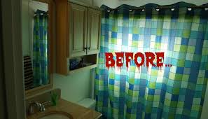 nautical bathrooms decorating ideas best 25 nautical mirror ideas on seaside bathroom
