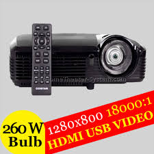 home theater projector 1080p led home theater projector 1080p 1 best home theater systems