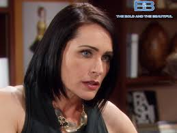 rena sofer hairstyles quinn rena sofer appreciation thread page 2 b b online