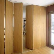 Temporary Walls Room Dividers by Ikea Sliding Doors Room Divider Exquisite Inspiration Ikea Sliding