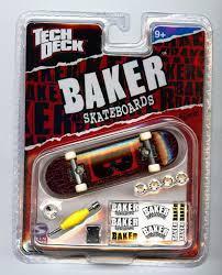 Tech Deck Blind Skateboards How Do You Date Tech Deck Toys