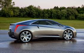 Cadillac Ats Coupe Interior 2019 Cadillac Ats V Coupe Picture Release Date And Review Car
