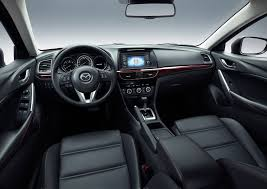 nissan altima 2013 in uae 2014 mazda 6 review motoring middle east car news reviews and