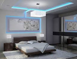 Bedroom Lighting Ideas Ceiling Bedroom Ceiling Lighting Houzz Design Ideas Rogersville Us