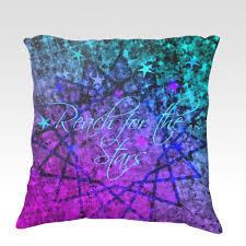 Decorative Home Best 25 Teal Decorative Pillows Ideas On Pinterest Navy Blue