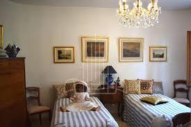 spectacular mediterranean style mansion sala moyua realty