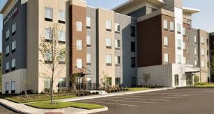 Airport Hotels Become More Than A Convenient Pit Pittsburgh Airport Hotels Towneplace Suites Pittsburgh Airport