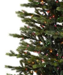 10 best 6 foot artificial trees images on