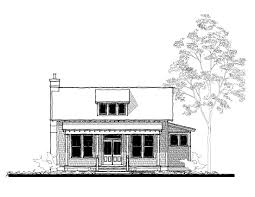 summer haven house plan nc0006 design from allison ramsey architects