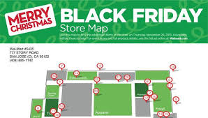 walmart black friday 2017 ps4 maps for walmart black friday 2015 sale released