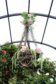 wedding arch grapevine balboa bay club wedding decorating the arbor floret cadet