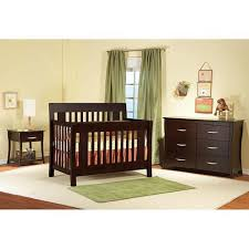 Cribs That Convert Into Full Size Beds by Pali Designs Emilia Universal Full Size Bed Conversion Rails
