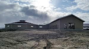 scott builders total construction service