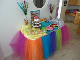 candyland party ideas candyland birthday party ideas candyland party photos and snacks