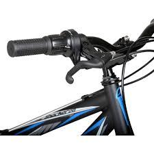 target bikes black friday 20