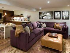 Family Room Family Room Design Ideas Basement Family Room With - Family room meaning