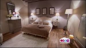 deco chambre parent idee deco chambre parents parentale visuel 5 homewreckr co