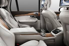 volvo xc60 interior 2017 2017 volvo xc60 black colors images car images