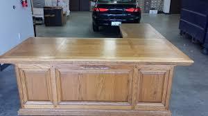 what is a desk return alex stuart desk and credenza my antique furniture collection