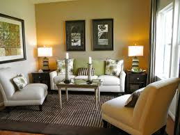 Matching Living Room Chairs Cool Formal Living Room Ideas For Small Space With Two Tone Walls