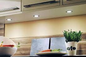 spot eclairage cuisine drawandpaint co