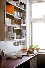 Closed Kitchen Best 25 Closed Kitchen Ideas On Pinterest Country Kitchen