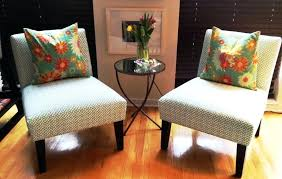 furniture chairs living room accent chairs for living room image of fabric accent chairs living
