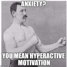 Motivational Memes - aggressively motivational memes album on imgur