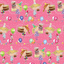 birthday gift wrap 9 best gift wrap images on gift wrapping gift